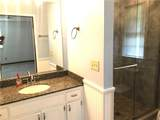 850 Brook Forest Road - Photo 14