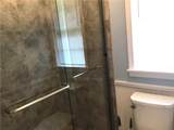 850 Brook Forest Road - Photo 15