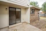 7811 105th Terrace - Photo 13
