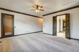 2732 Open Range Road - Photo 17
