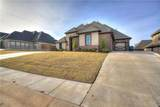 2732 Open Range Road - Photo 2