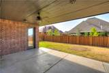 2732 Open Range Road - Photo 34