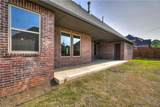 2732 Open Range Road - Photo 35