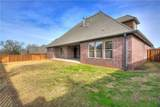 2732 Open Range Road - Photo 36