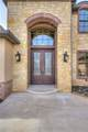 2732 Open Range Road - Photo 4