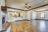 2732 Open Range Road - Photo 8