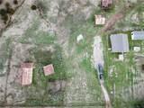 353395 970 Road - Photo 18