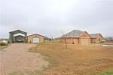 2020 County Road 1199 - Photo 1
