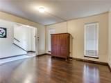 3700 Greenway Terrace - Photo 9