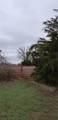 000 Elk Township - Photo 1