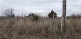 000 Elk Township - Photo 2