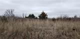 000 Elk Township - Photo 3