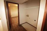 715 11th Street - Photo 8