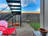 1825 Lindsey Street - Photo 18