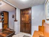 1825 Lindsey Street - Photo 20