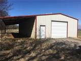 1406 Whispering Ridge Drive - Photo 2
