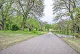 1406 Whispering Ridge Drive - Photo 28