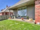 4416 Shady Glen Court - Photo 33