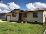 6304 Ashby Terrace - Photo 1