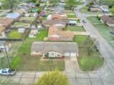 4201 Vickie Drive - Photo 34
