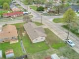 4201 Vickie Drive - Photo 35