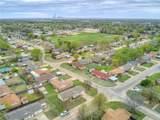 4201 Vickie Drive - Photo 36