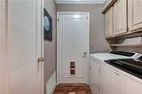 9009 May Avenue - Photo 17