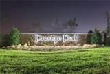 14612 Hertz Quail Springs Parkway - Photo 27