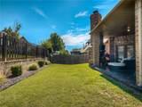 5801 Havenshire Lane - Photo 31