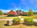 14789 Cottonwood Drive - Photo 1