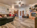 14789 Cottonwood Drive - Photo 13