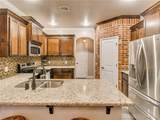 14789 Cottonwood Drive - Photo 17