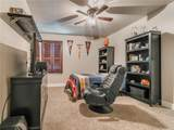 14789 Cottonwood Drive - Photo 6