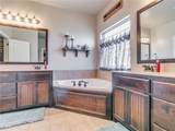 14789 Cottonwood Drive - Photo 9
