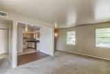6704 Meridian Avenue - Photo 4