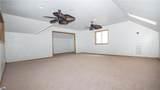 404 Timberdale Drive - Photo 24