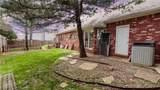 404 Timberdale Drive - Photo 30