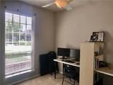 5102 2ND Avenue - Photo 25
