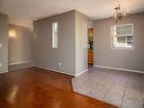 6724 Meridian Avenue - Photo 7