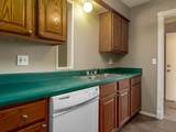 6724 Meridian Avenue - Photo 9