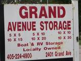 2401 Grand Avenue - Photo 1