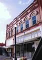 204 Oklahoma Avenue - Photo 1