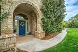 6503 Stone Valley Drive - Photo 2