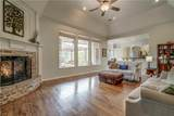6503 Stone Valley Drive - Photo 4