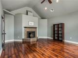 4300 Luther Road - Photo 14