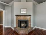 4300 Luther Road - Photo 15