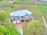 4300 Luther Road - Photo 3