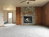 45206 Fairview Road - Photo 2