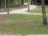 12301 Choctaw Road - Photo 2