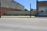 13 Main Street - Photo 1